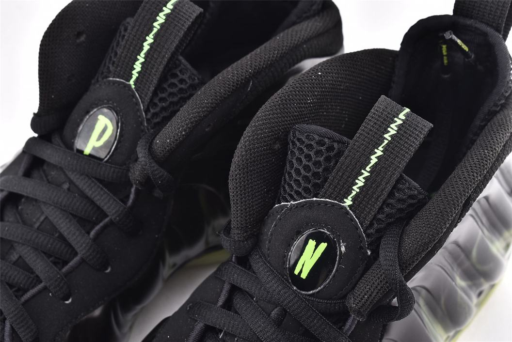 Nike Air Foamposite One ParaNorman 4
