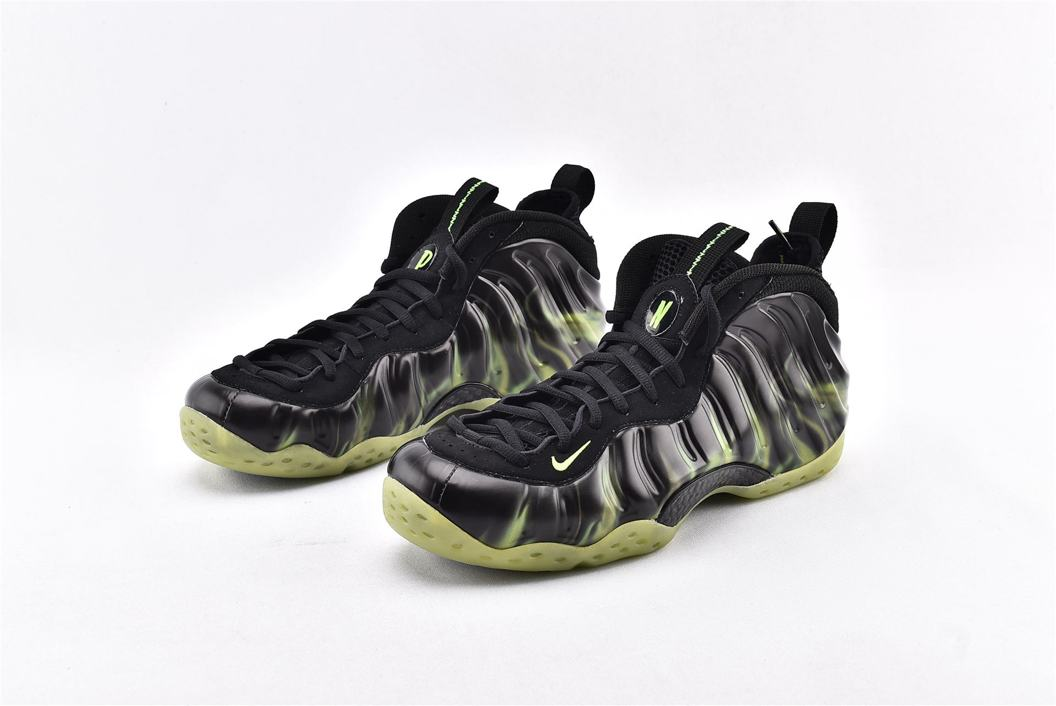 Nike Air Foamposite One ParaNorman 5