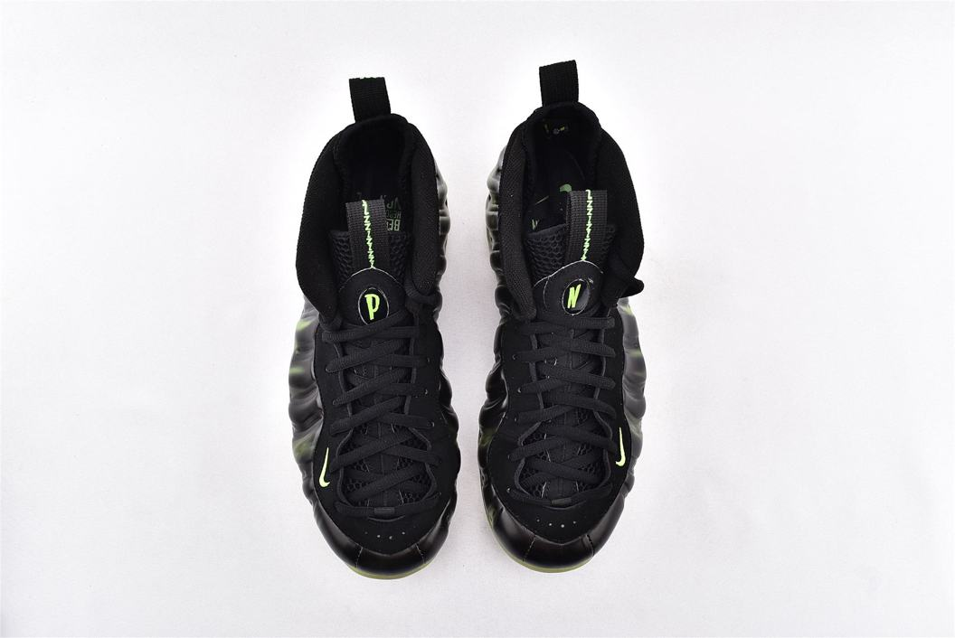 Nike Air Foamposite One ParaNorman 6