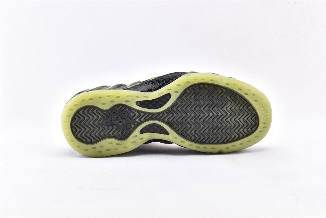 Nike Air Foamposite One ParaNorman 8