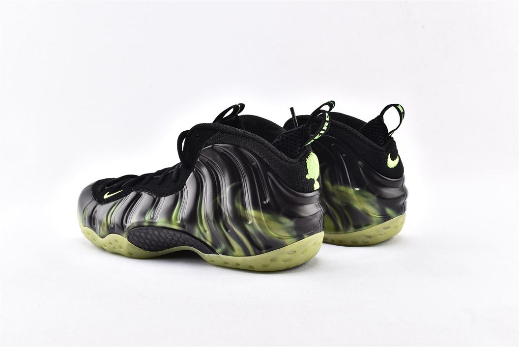 Nike Air Foamposite One ParaNorman 9
