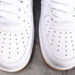 Nike Air Force 1 Low 07 White Obsidian 4