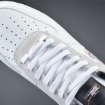 Nike Air Force 1 Low Script Swoosh Pack 5