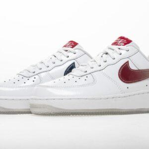 Nike Air Force 1 Low Taiwan 2018 1