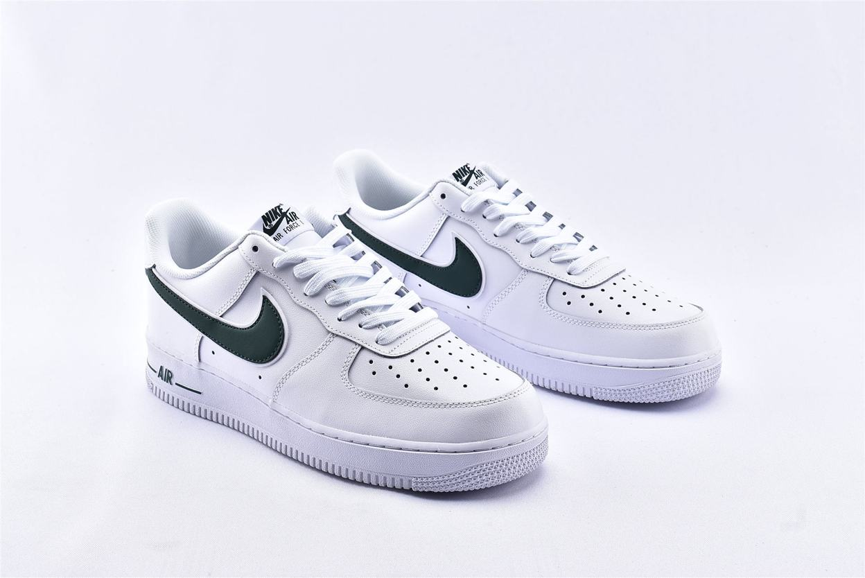 Nike Air Force 1 Low White Cosmic Bonsai 2