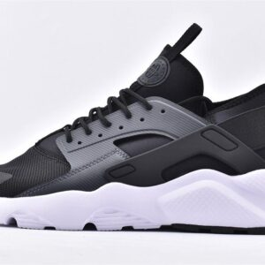 Nike Air Huarache Run Ultra EP GS Anthracite 1