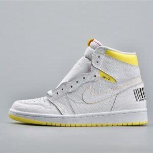 Nike Air Jordan 1 Retro High OG First Class Flight 1