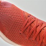 Nike Joyride Run Flyknit Cinnabar 8