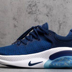 Nike Joyride Run Racer Blue 1