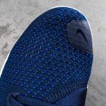 Nike Joyride Run Racer Blue 10