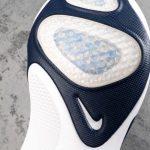 Nike Joyride Run Racer Blue 11