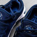 Nike Joyride Run Racer Blue 4