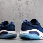 Nike Joyride Run Racer Blue 5