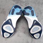 Nike Joyride Run Racer Blue 6