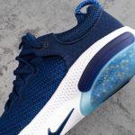 Nike Joyride Run Racer Blue 7