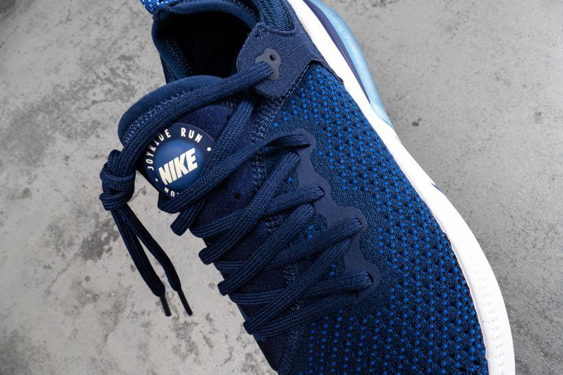 Nike Joyride Run Racer Blue 8