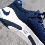 Nike Joyride Run Racer Blue 9