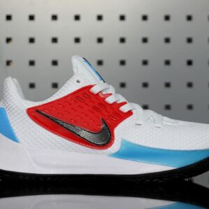 Nike Kyrie Low 2 Blue Hero 1