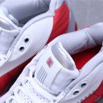 Nike Shox BB4 Varsity Red 2019 9
