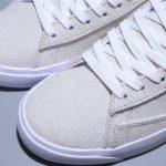Nike Stranger Things x Blazer Mid QS Upside Down 10