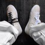 Nike Stranger Things x Blazer Mid QS Upside Down 17