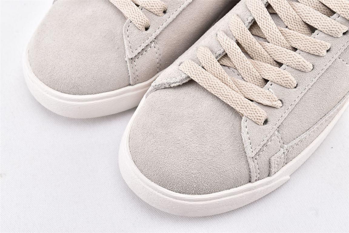 Nike Wmns Blazer Low SD Desert Sand 3