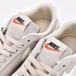 Nike Wmns Blazer Low SD Desert Sand 4