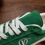 Vans Sid DX Anaheim Factory Emerald 10