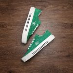 Vans Sid DX Anaheim Factory Emerald 7