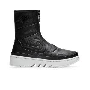 Wmns Air Jordan 1 Jester XX Black