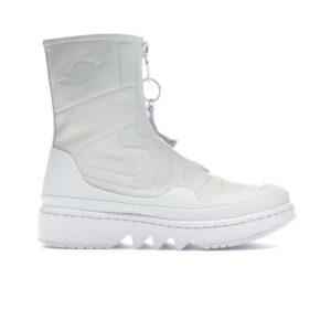 Wmns Air Jordan 1 Jester XX The 1 Reimagined