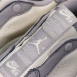Wmns Air Jordan 1 Low Slip Atmosphere Grey 5