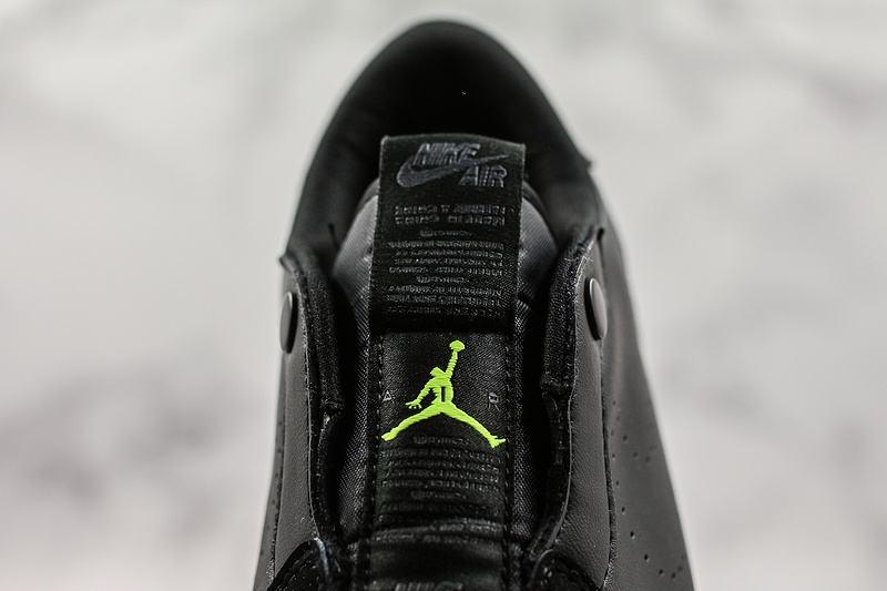 Wmns Air Jordan 1 Low Slip Silt Red 6