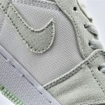 Wmns Air Jordan 1 Low Spruce Aura 13