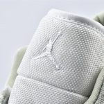 Wmns Air Jordan 1 Low Spruce Aura 15