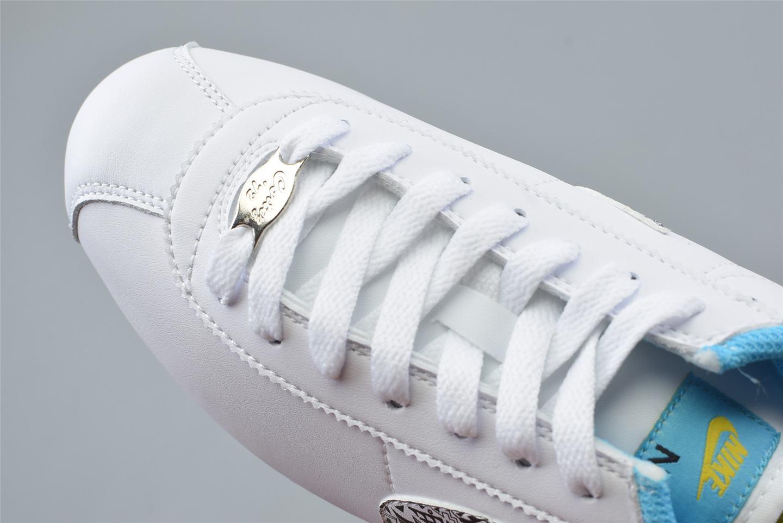 Wmns Nike Cortez N7 2019 4