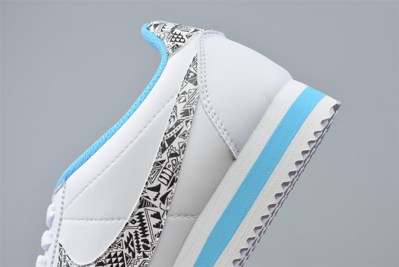 Wmns Nike Cortez N7 2019 5