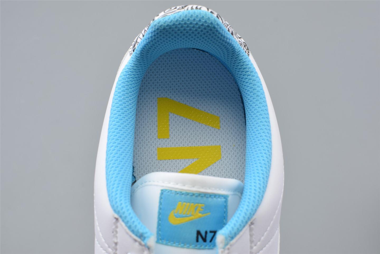 Wmns Nike Cortez N7 2019 7