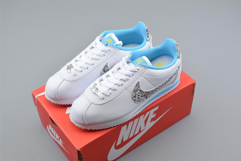 Wmns Nike Cortez N7 2019 8