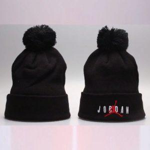 2019 Air Jordan Black Hat