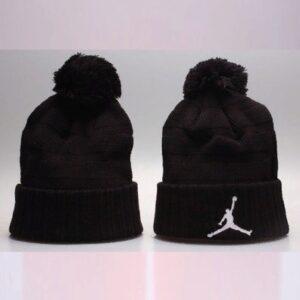 2019 Air Jordan Total Black Hat