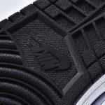 Air Jordan 1 Low Multi Color Swoosh 14
