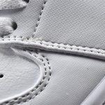Air Jordan 1 Low Multi Color Swoosh 15