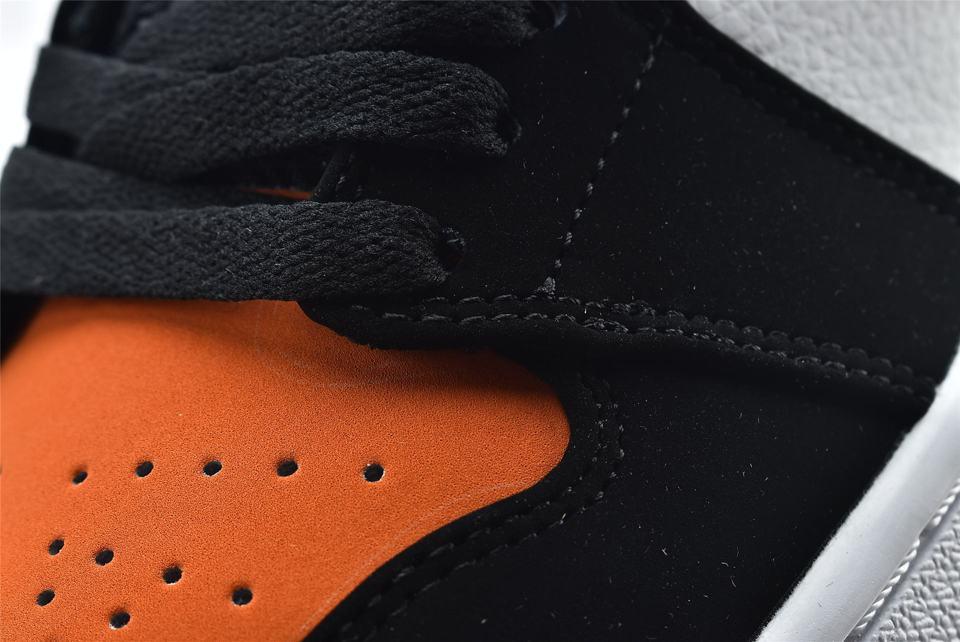 Air Jordan 1 Low Shattered Backboard 15