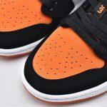 Air Jordan 1 Low Shattered Backboard 3