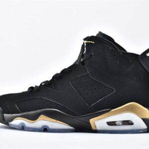 Air Jordan 6 Retro Defining Moments 2020 1