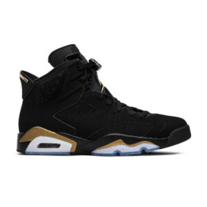 Air Jordan 6 Retro Defining Moments 2020