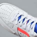 Nike Air Force 1 Low Drop Type GS Summit White 5