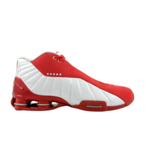 Nike Shox Bb4 Nba All Star