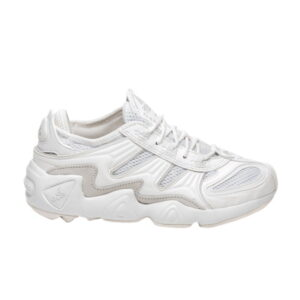 Wmns FYW S 97 Triple White